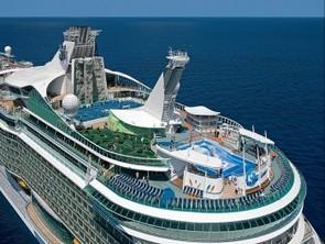 Port Everglades Park And Cruise Port Everglades Park And Cruise - Cruise from fort lauderdale